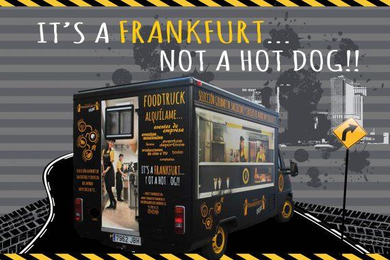 Dossier Frankfurts Street Franquicias